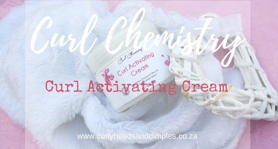 www.curlyheadsanddimples.co.za